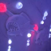 deepsea-corridor2-snowvillage-lainio2012