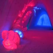 deepsea-corridor3-snowvillage-lainio2012