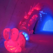 deepsea-corridor4-snowvillage-lainio2012