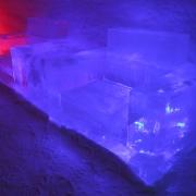 ice-lounge1-snowvillage-lainio2012