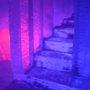 ice-slide1-snowvillage-lainio2012