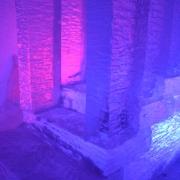 ice-slide2-snowvillage-lainio2012
