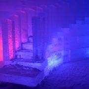 ice-slide3-snowvillage-lainio2012