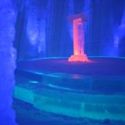 ice-chapel1-snowvillage-lainio2012