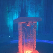 ice-chapel10-snowvillage-lainio2012