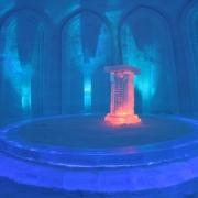 ice-chapel3-snowvillage-lainio2012