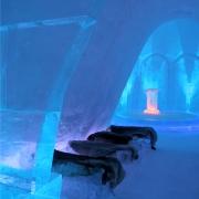 ice-chapel4-snowvillage-lainio2012