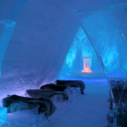 ice-chapel5-snowvillage-lainio2012