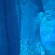 ice-chapel6-snowvillage-lainio2012
