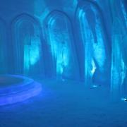 ice-chapel7-snowvillage-lainio2012
