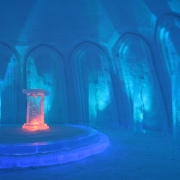 ice-chapel8-snowvillage-lainio2012