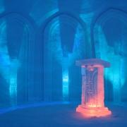 ice-chapel9-snowvillage-lainio2012