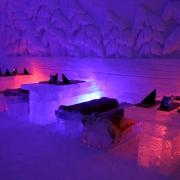 ice-restaurant-dininghall1a-snowvillage-lainio2012