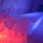 ice-restaurant-dininghall2a-snowvillage-lainio2012