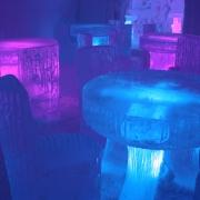 ice-restaurant-dininghall3a-snowvillage-lainio2012