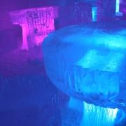 ice-restaurant-dininghall3b-snowvillage-lainio2012