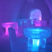 ice-restaurant-dininghall3c-snowvillage-lainio2012