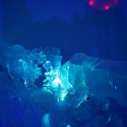 icebar-sculpture-snowvillage-lainio2012