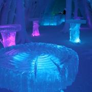 icebar1-snowvillage-lainio2012