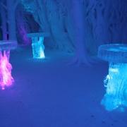 icebar3-snowvillage-lainio2012