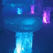 icebar4-snowvillage-lainio2012