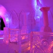 ice-chapel1-snowvillage-lainio2013