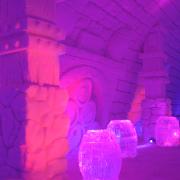 ice-restaurant2-snowvillage-lainio2013