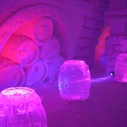ice-restaurant3-snowvillage-lainio2013