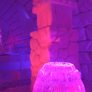 ice-restaurant4-snowvillage-lainio2013