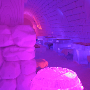 ice-restaurant5-snowvillage-lainio2013
