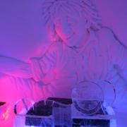 ice-suite5a-snowvillage-lainio2013