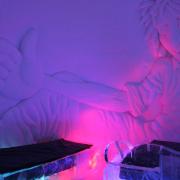 ice-suite5b-snowvillage-lainio2013