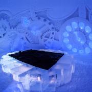 ice-suite8a-snowvillage-lainio2013