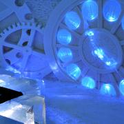 ice-suite8c-snowvillage-lainio2013