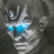 night-king3