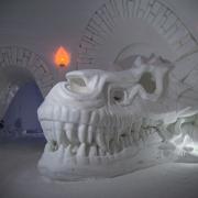 balerion-skull1