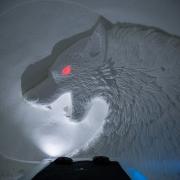 direwolf-ghost1