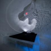 direwolf-ghost5