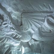 dragonstone-table-chamber