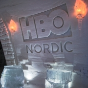 hbo-nordic-logo