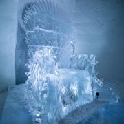 iron-throne2