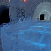 snowvillage2018-teaser-1-