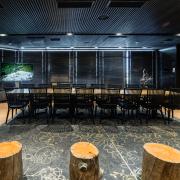 lh-tampere-kero-meeting-room