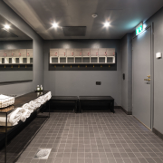 lh-tampere-kero-sauna-department-3-