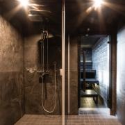 lh-tampere-sauna-department-11-