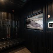 lh-tampere-sauna-department-14-