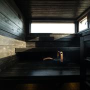 lh-tampere-sauna-department