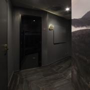 lh-tampere-sauna-department-19-