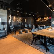 meetingroom-kero-lh-tampere