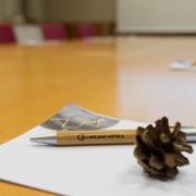 lapland-hotels-meetings